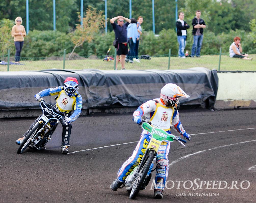 Detaliu foto - Gyula speedway race 135