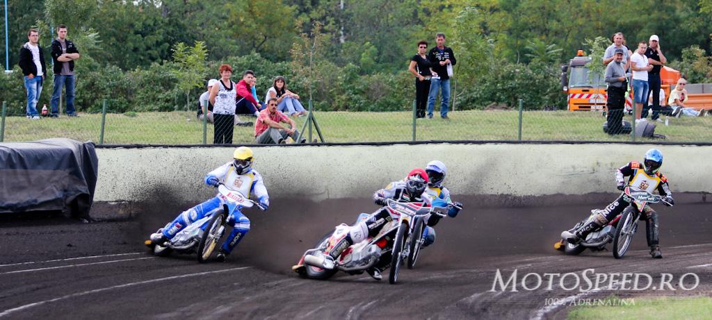 Detaliu foto - Gyula speedway race 136