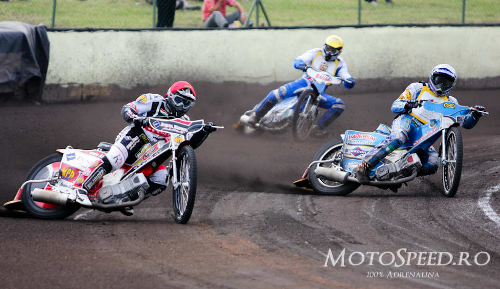 Detaliu foto - Gyula speedway race 140