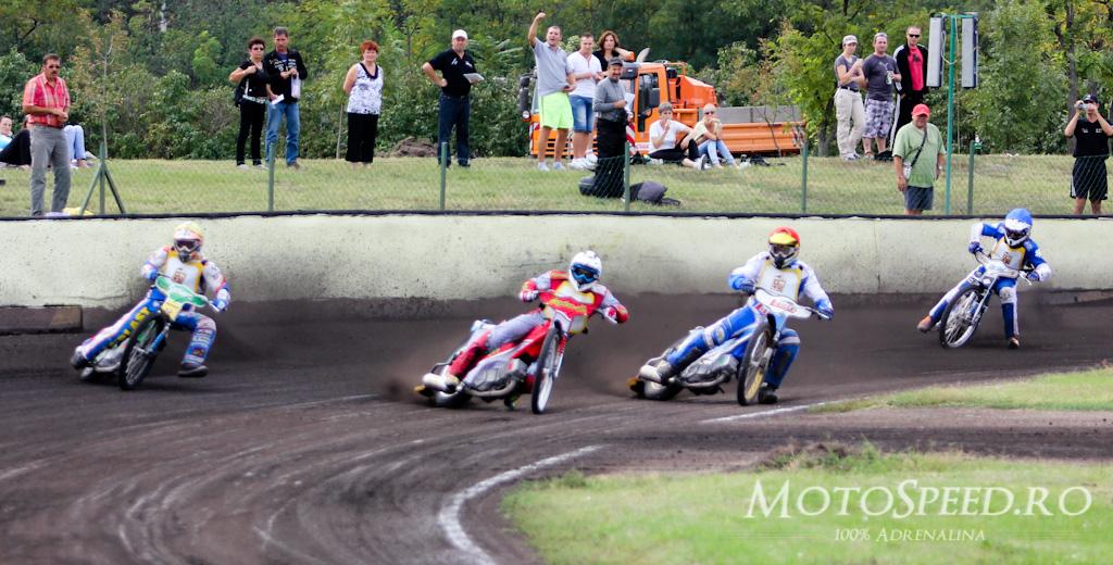 Detaliu foto - Gyula speedway race 142