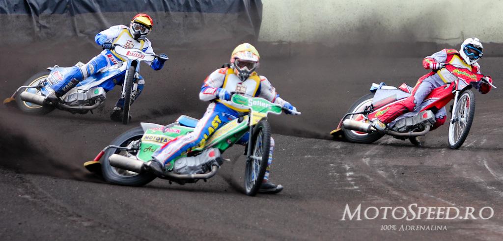 Detaliu foto - Gyula speedway race 143