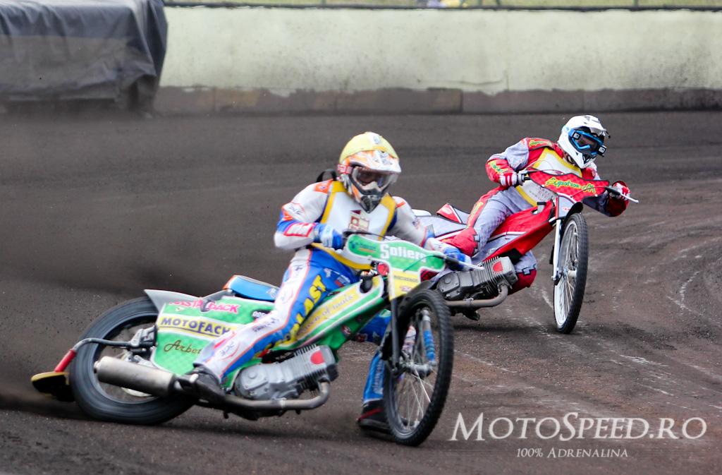 Detaliu foto - Gyula speedway race 144