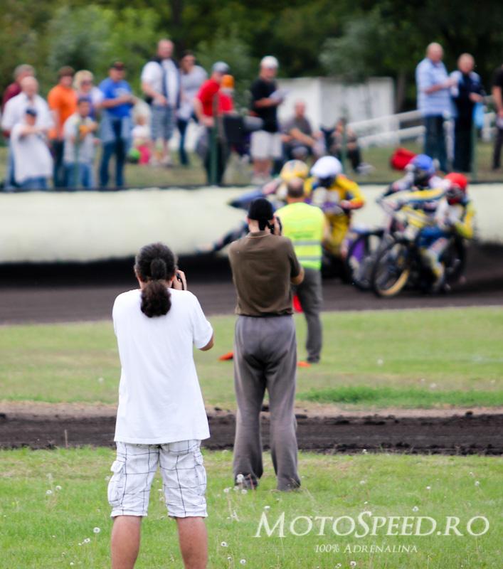 Detaliu foto - Gyula speedway race 149