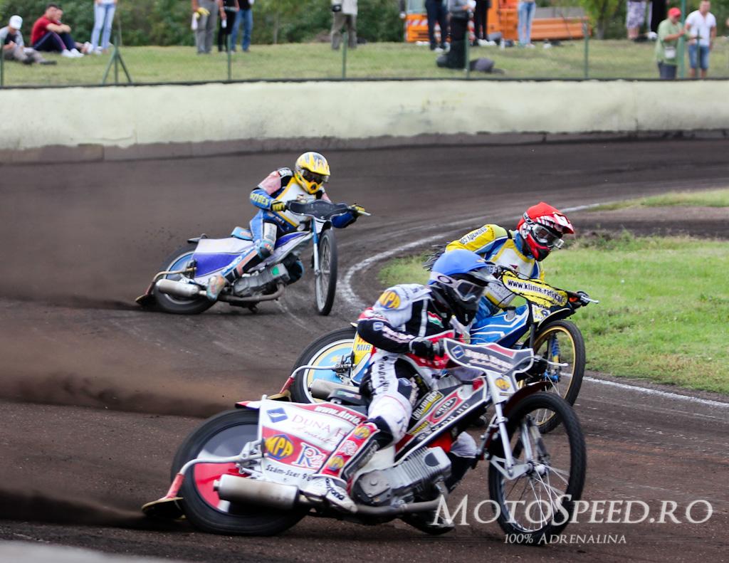 Detaliu foto - Gyula speedway race 152