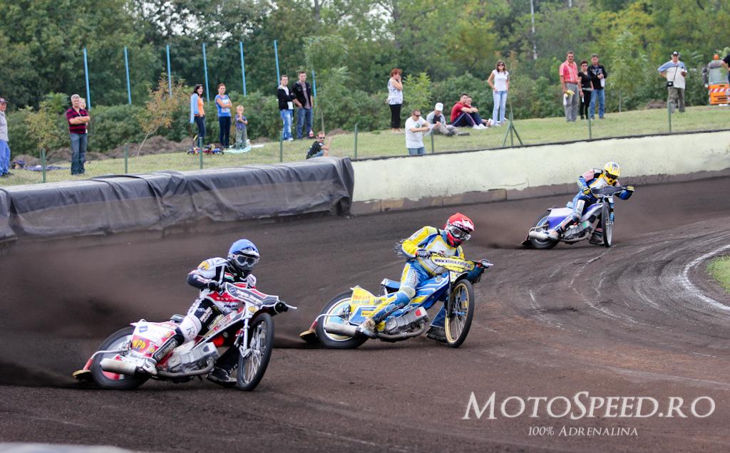 Detaliu foto - Gyula speedway race 153