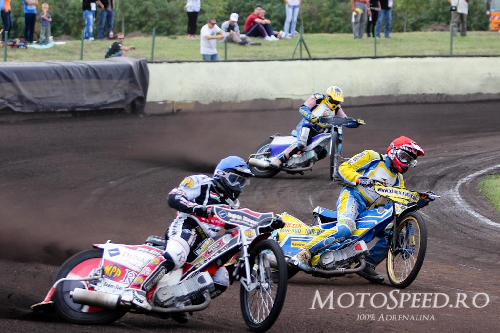 Detaliu foto - Gyula speedway race 154