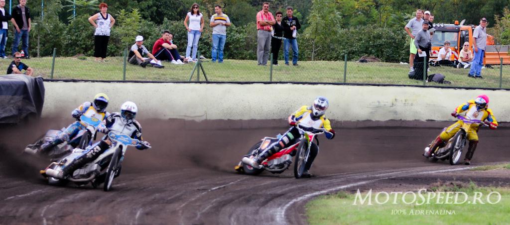 Detaliu foto - Gyula speedway race 155
