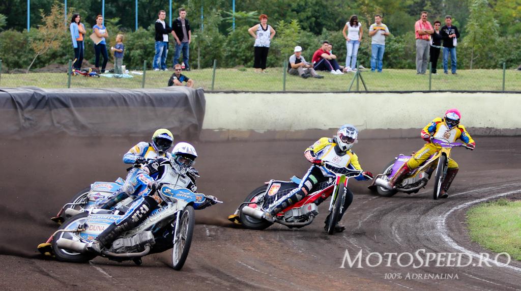 Detaliu foto - Gyula speedway race 156