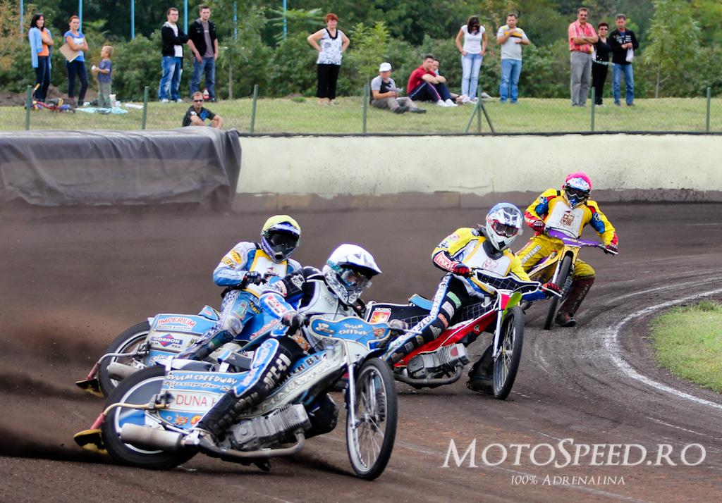Detaliu foto - Gyula speedway race 157