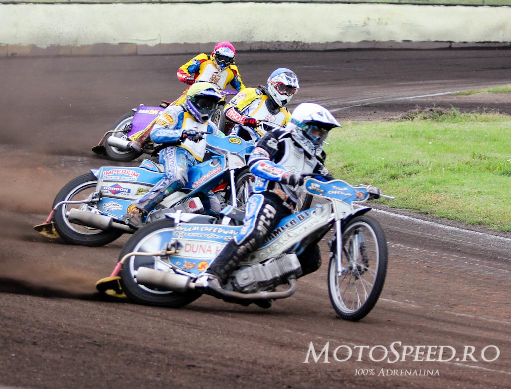 Detaliu foto - Gyula speedway race 158