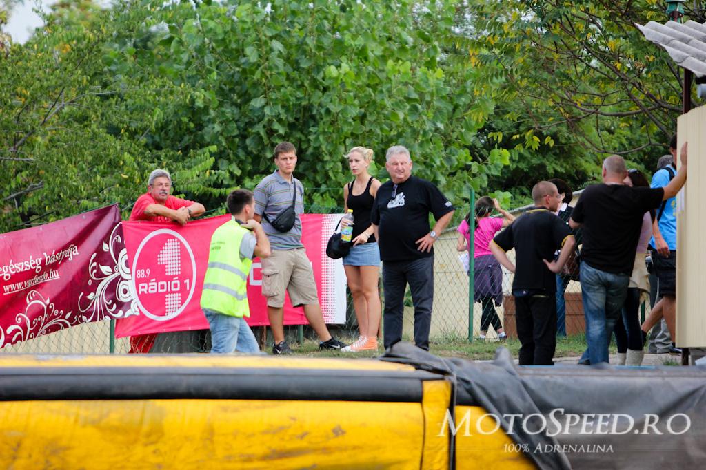 Detaliu foto - Gyula speedway race 161