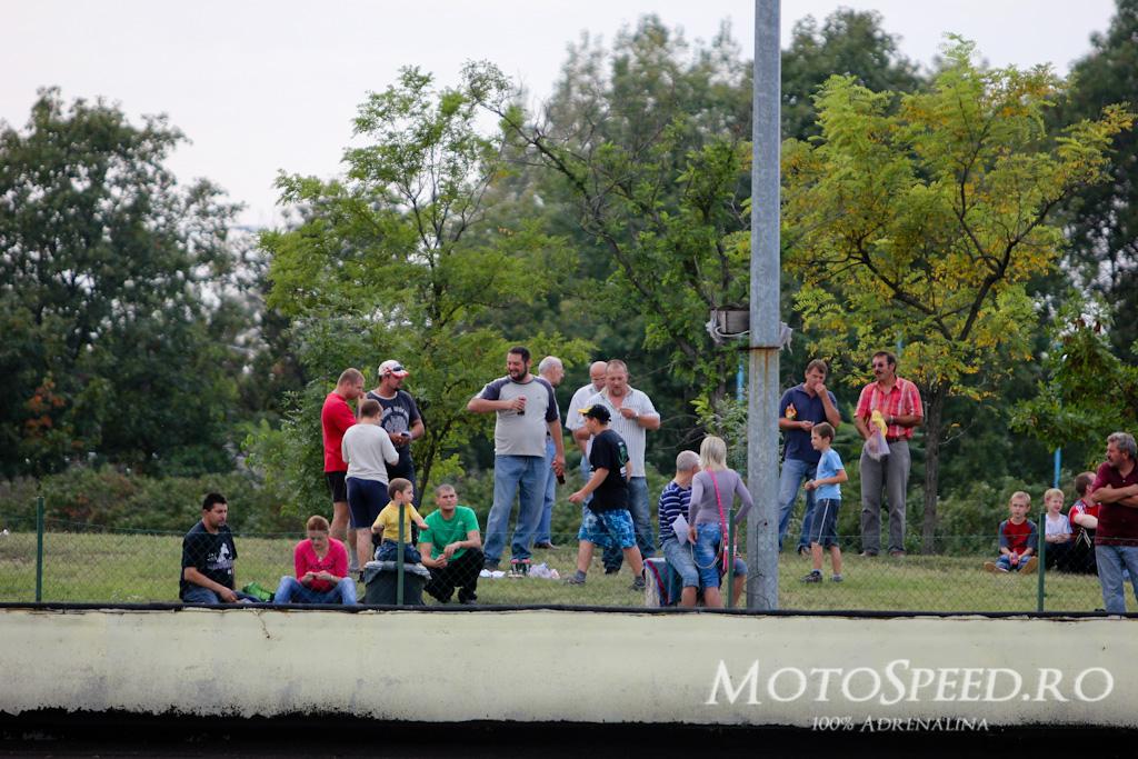 Detaliu foto - Gyula speedway race 162