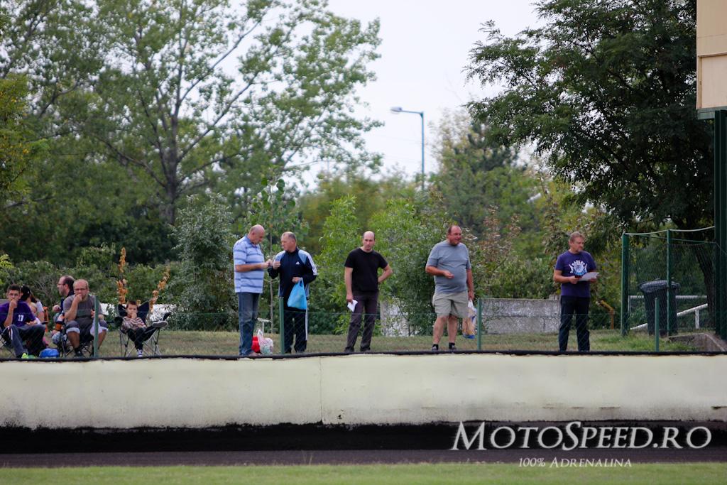 Detaliu foto - Gyula speedway race 163