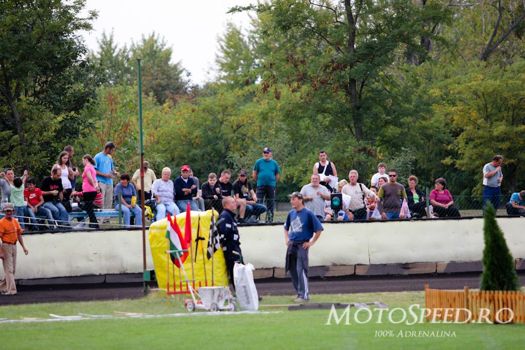 Detaliu foto - Gyula speedway race 164