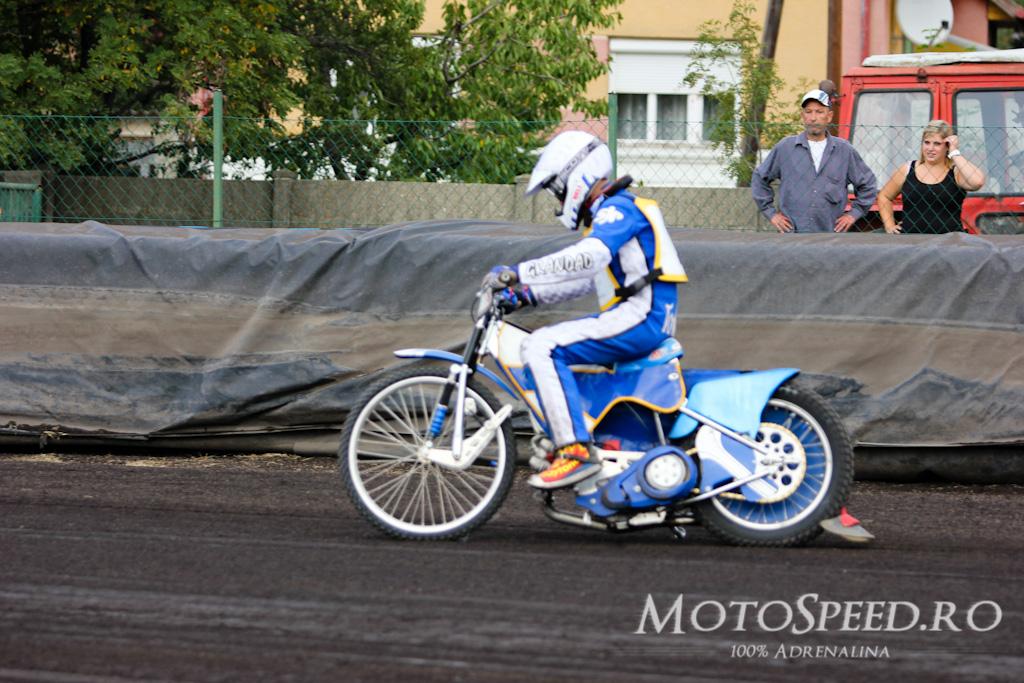 Detaliu foto - Gyula speedway race 167