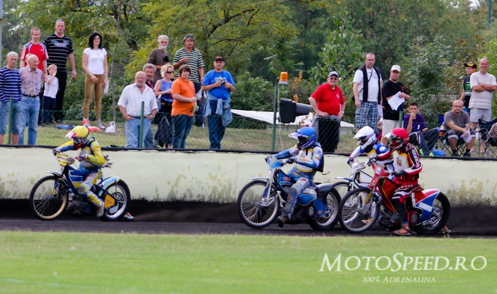 Detaliu foto - Gyula speedway race 171