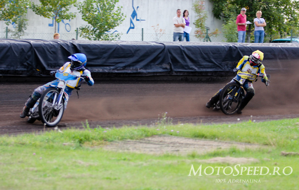Detaliu foto - Gyula speedway race 175