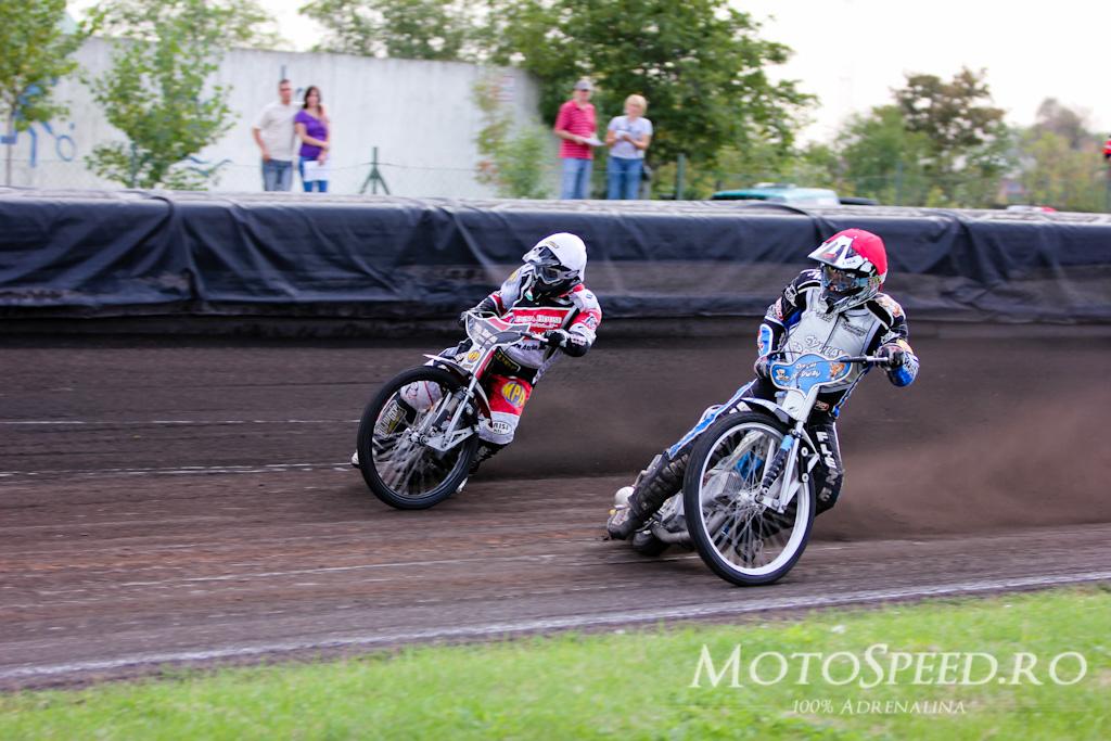 Detaliu foto - Gyula speedway race 182