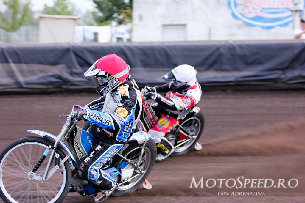 Detaliu foto - Gyula speedway race 185