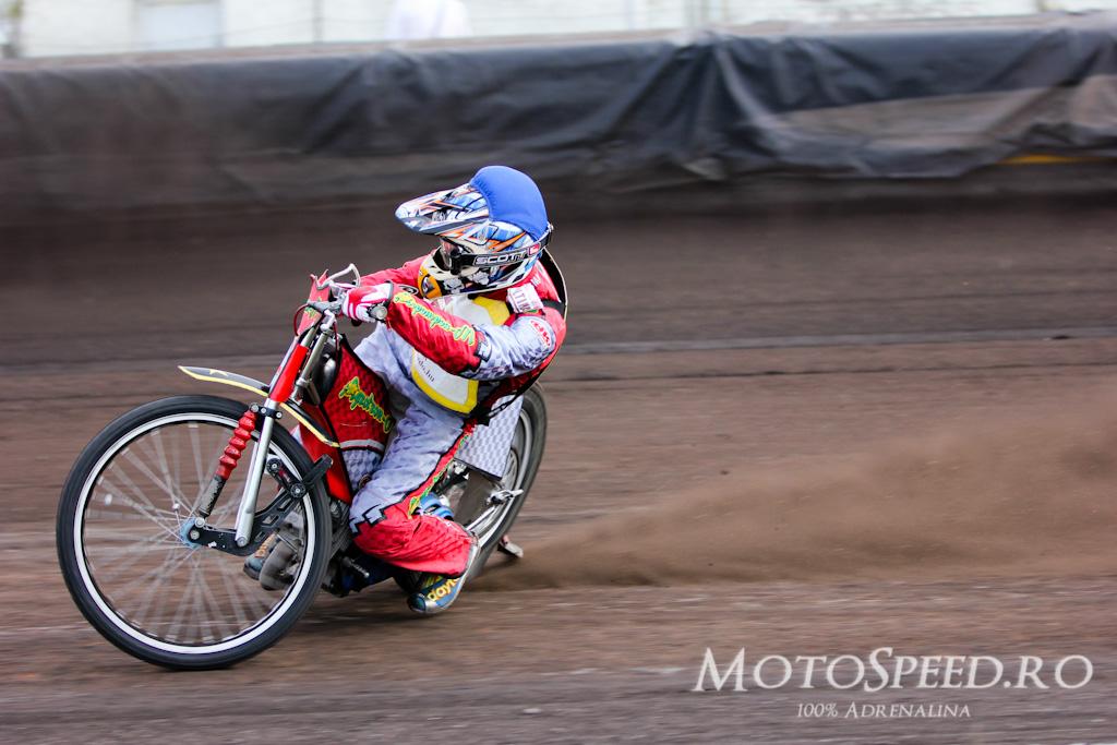 Detaliu foto - Gyula speedway race 186