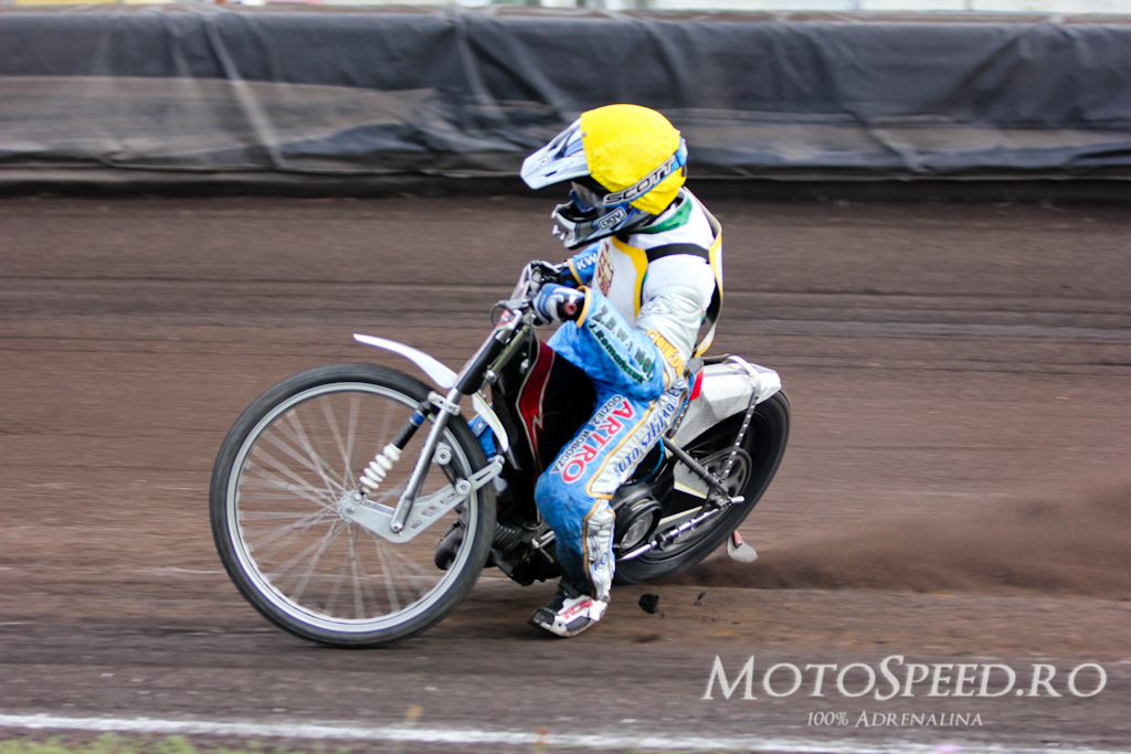Detaliu foto - Gyula speedway race 187