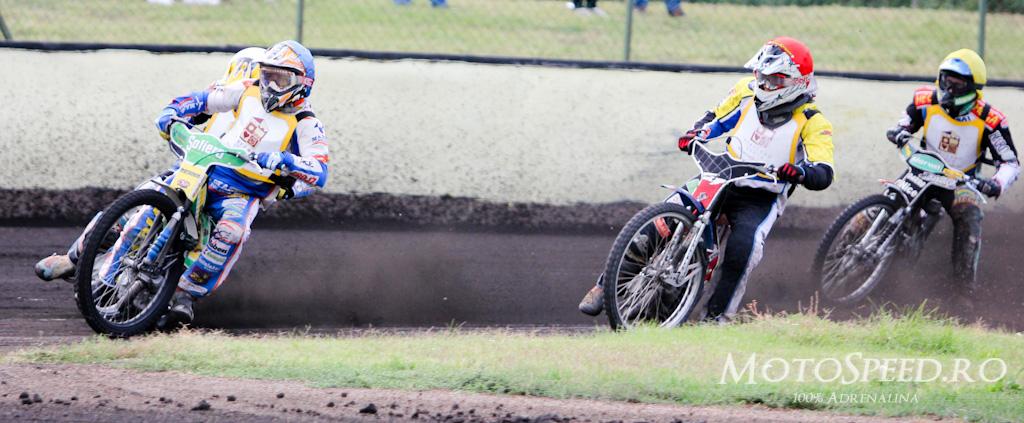 Detaliu foto - Gyula speedway race 189