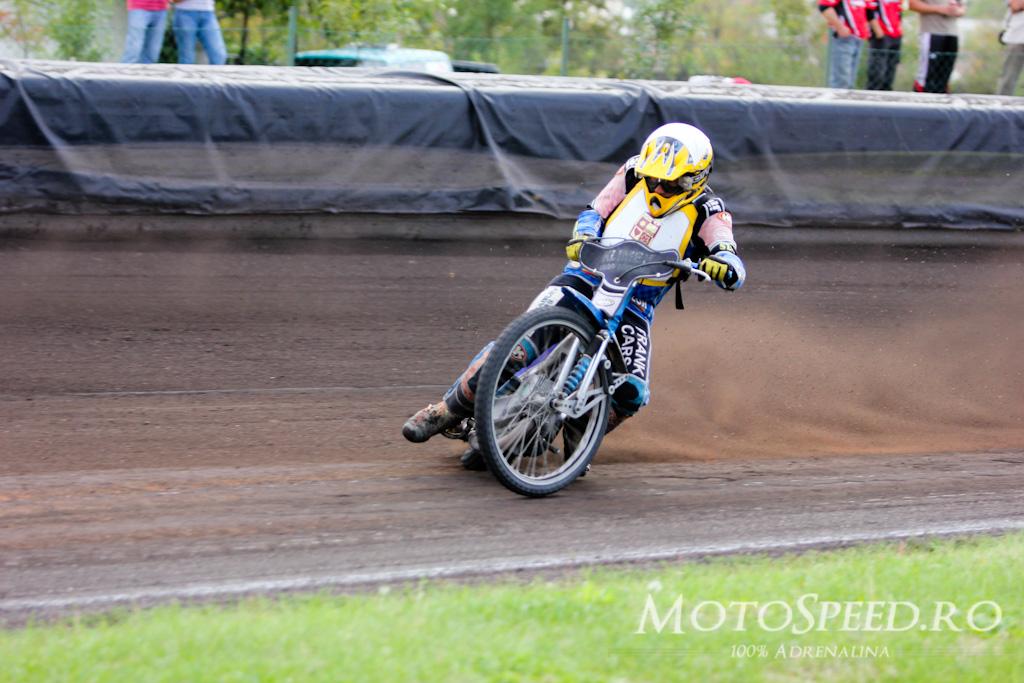 Detaliu foto - Gyula speedway race 193