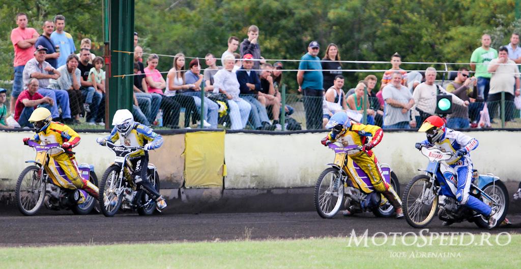 Detaliu foto - Gyula speedway race 196