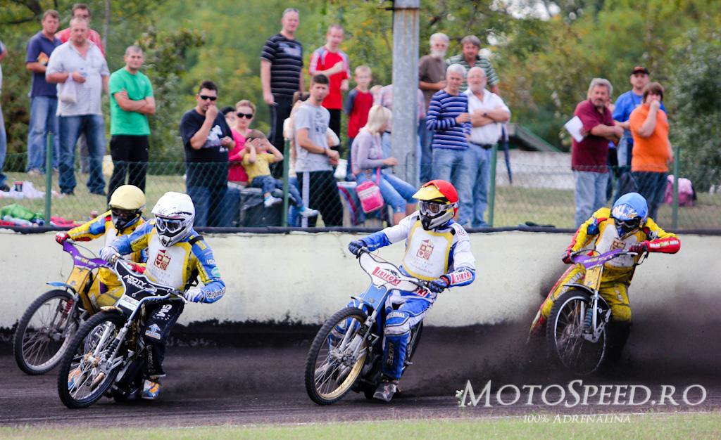 Detaliu foto - Gyula speedway race 198