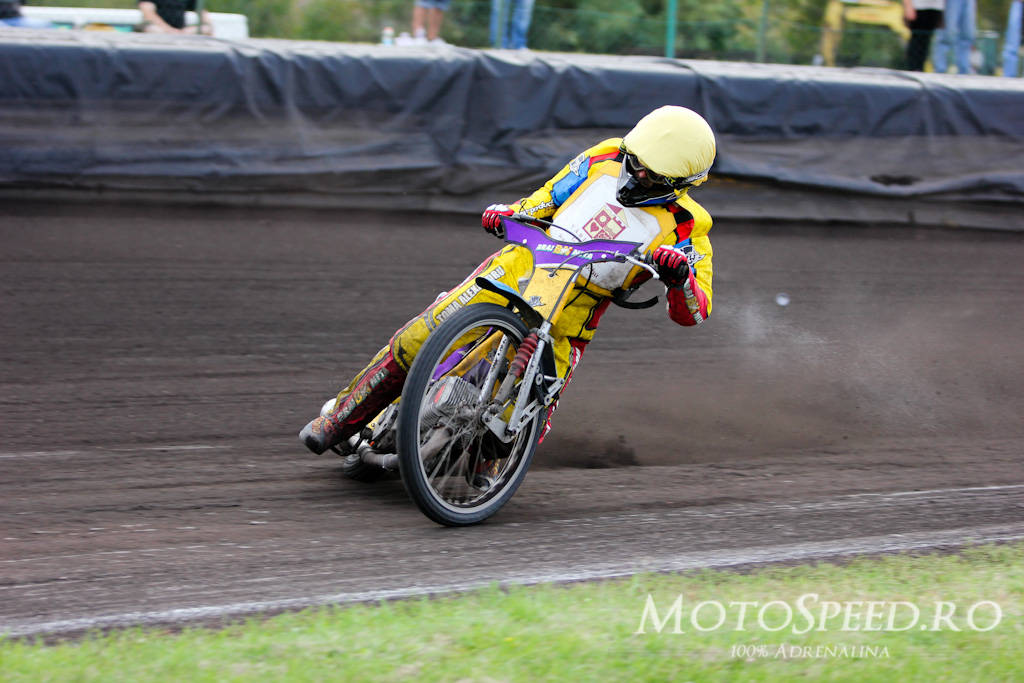 Detaliu foto - Gyula speedway race 201