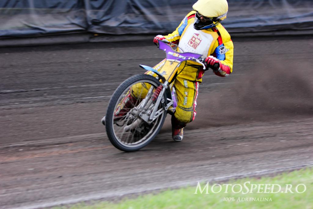 Detaliu foto - Gyula speedway race 202