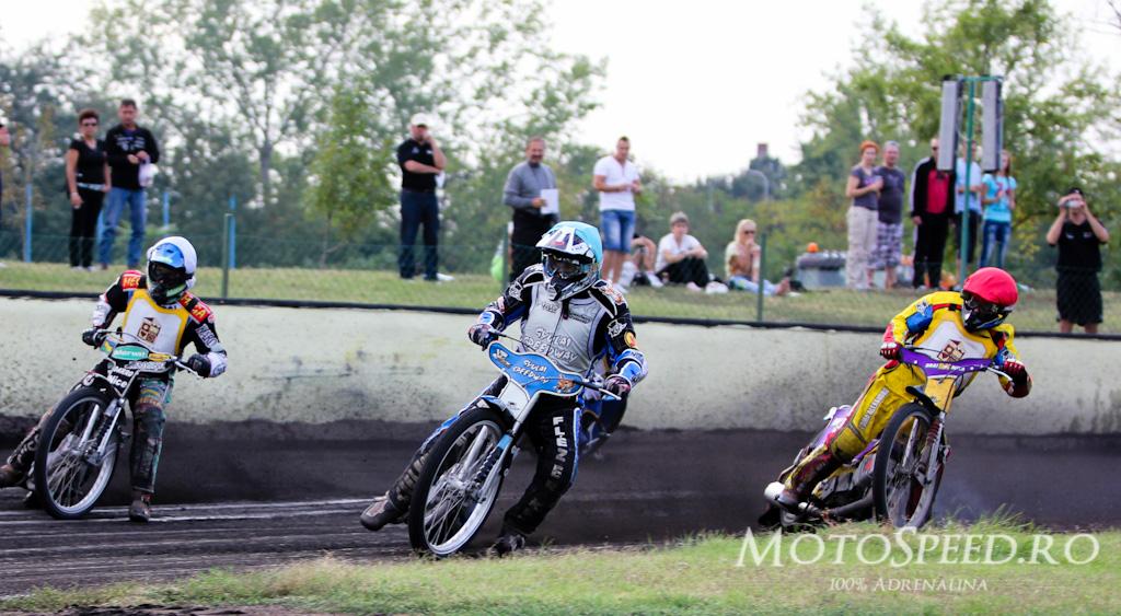 Detaliu foto - Gyula speedway race 207
