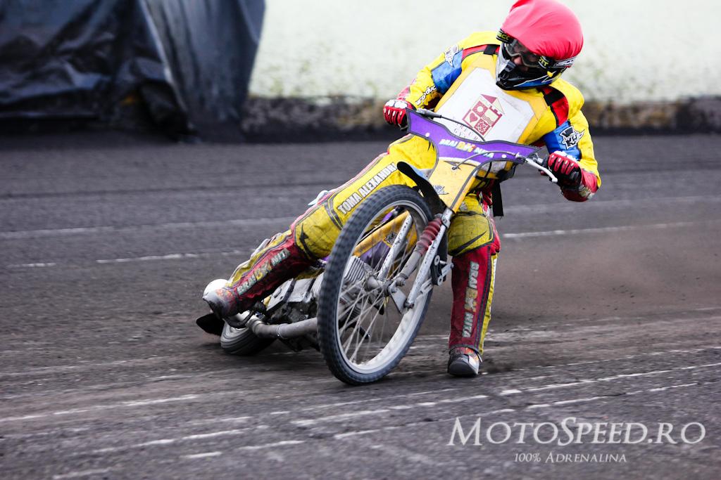 Detaliu foto - Gyula speedway race 212