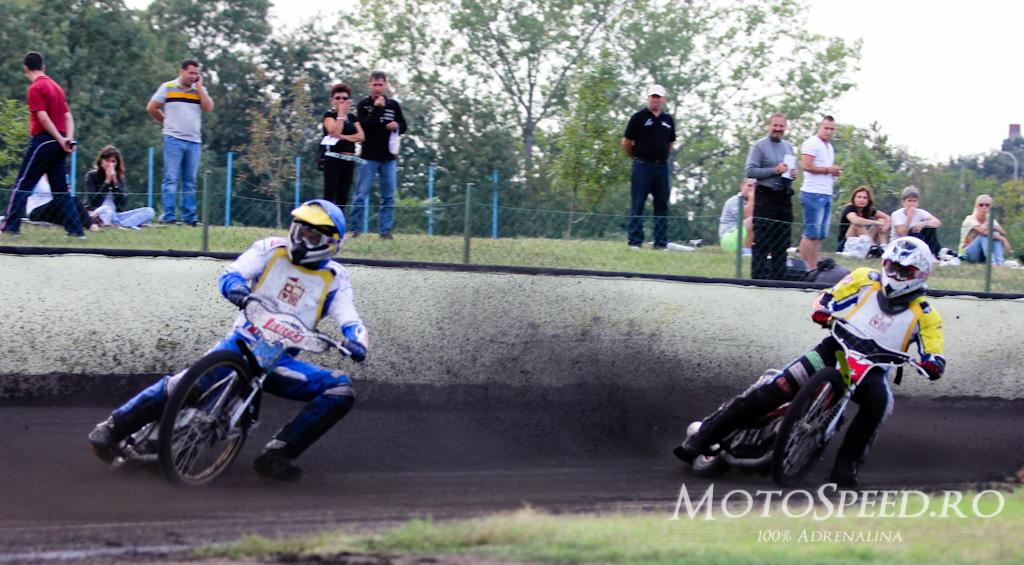 Detaliu foto - Gyula speedway race 216