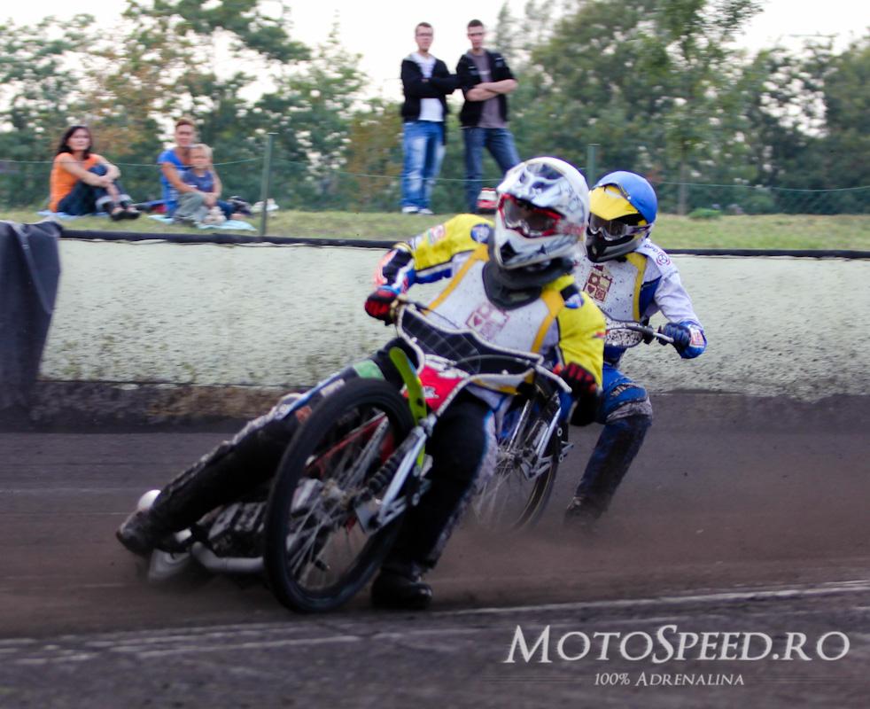 Detaliu foto - Gyula speedway race 218