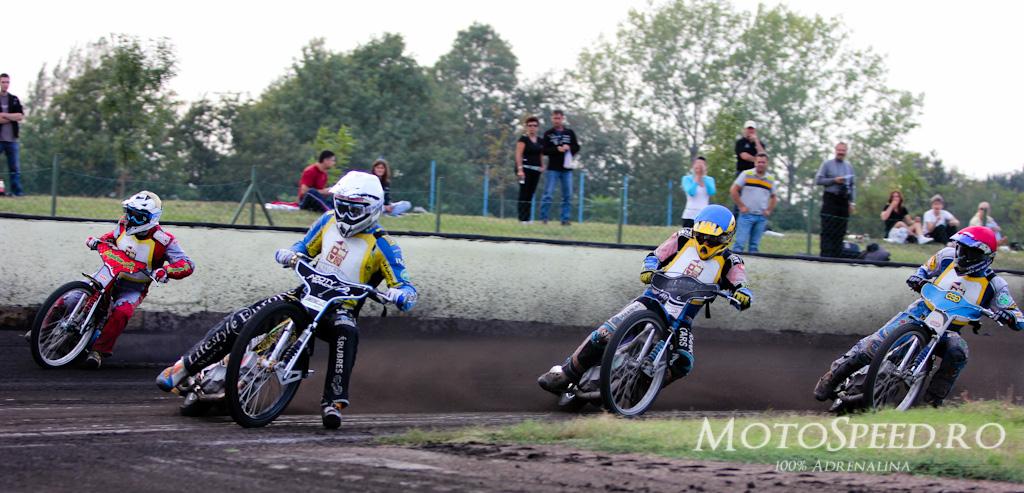 Detaliu foto - Gyula speedway race 219