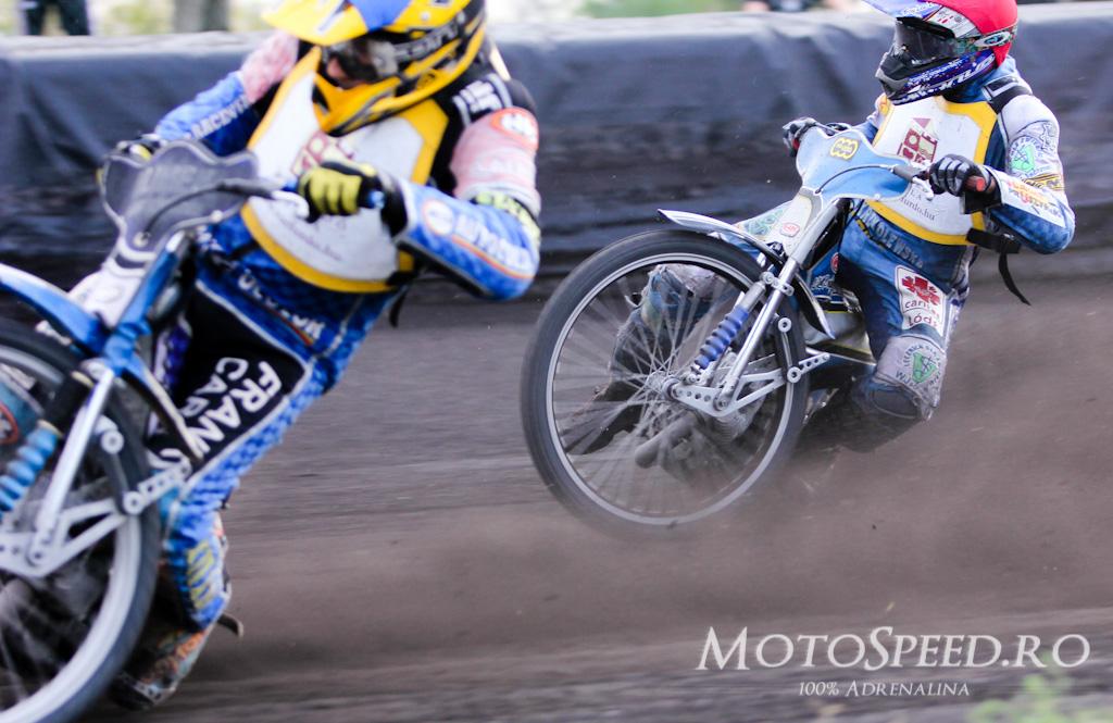 Detaliu foto - Gyula speedway race 222