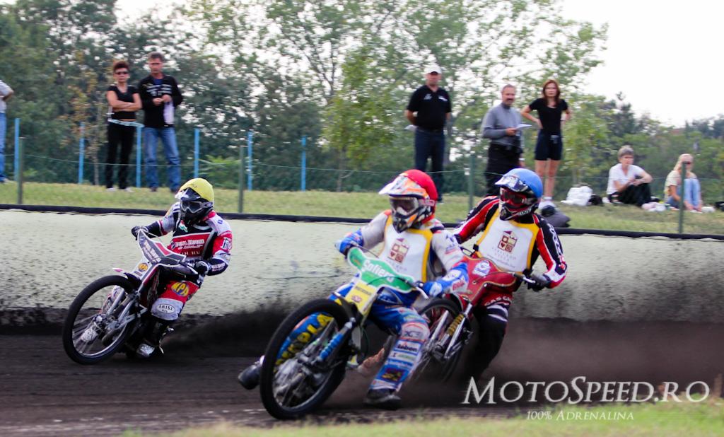Detaliu foto - Gyula speedway race 223