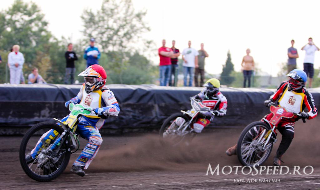 Detaliu foto - Gyula speedway race 225
