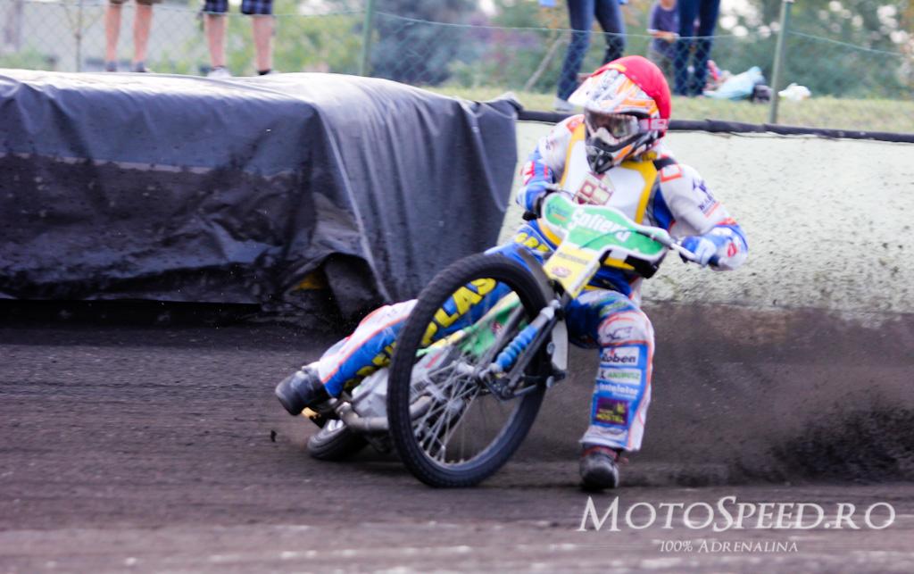 Detaliu foto - Gyula speedway race 226