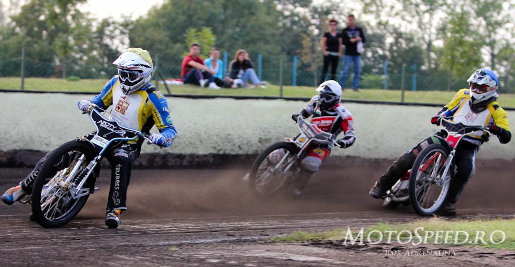 Detaliu foto - Gyula speedway race 227