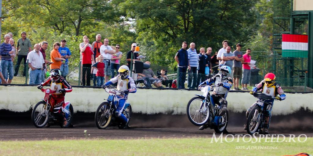 Detaliu foto - Gyula speedway race 235