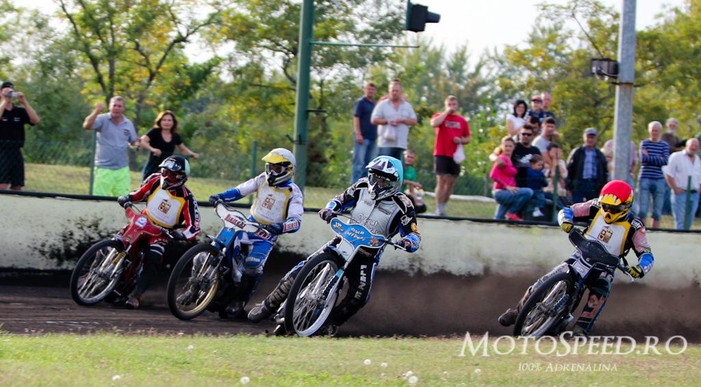 Detaliu foto - Gyula speedway race 238