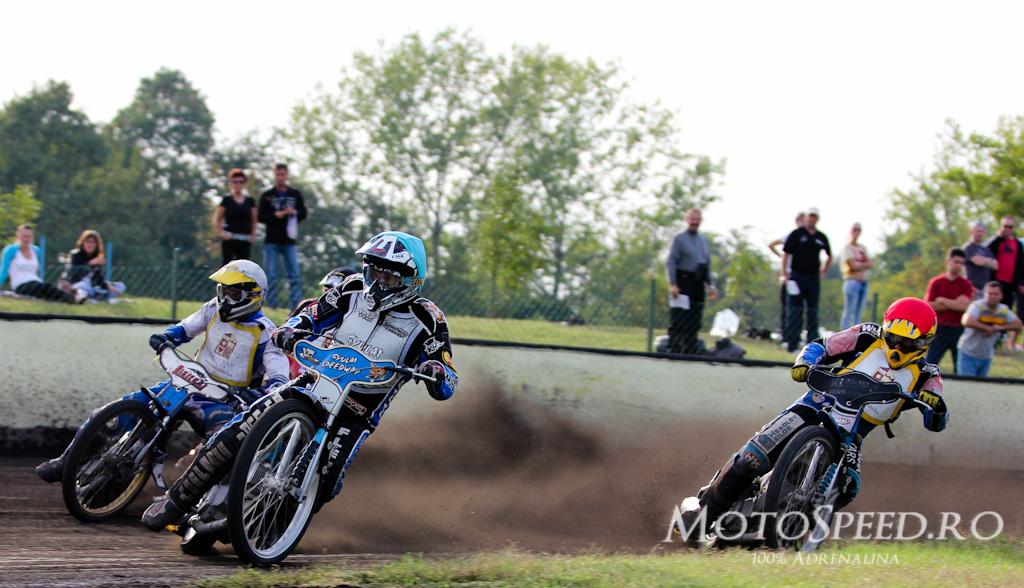 Detaliu foto - Gyula speedway race 239