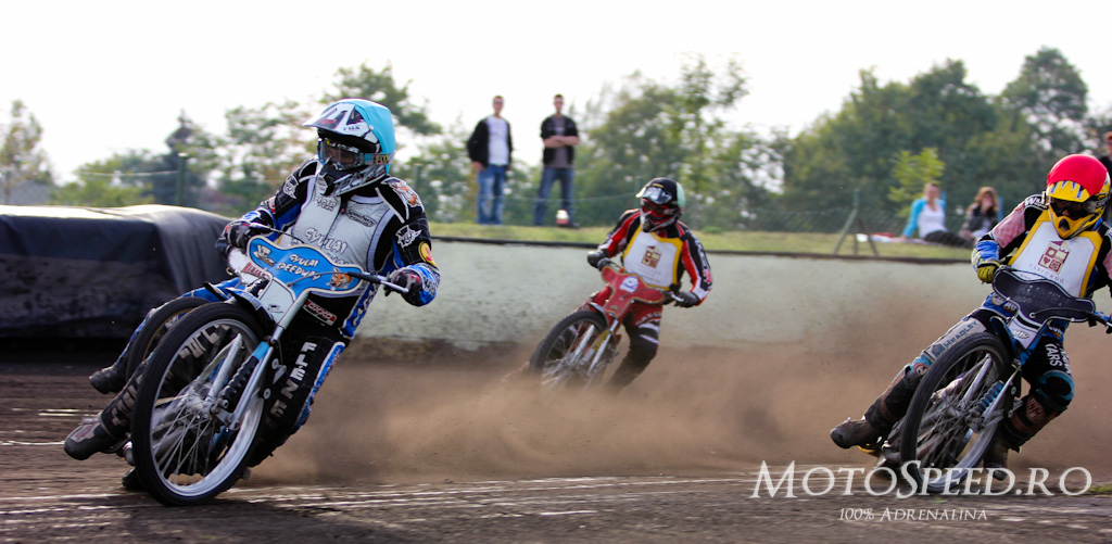 Detaliu foto - Gyula speedway race 240