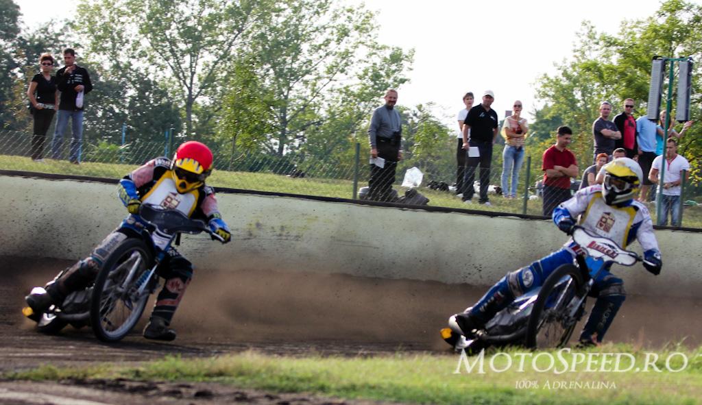 Detaliu foto - Gyula speedway race 242