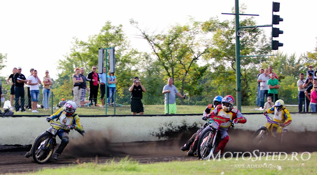 Detaliu foto - Gyula speedway race 246