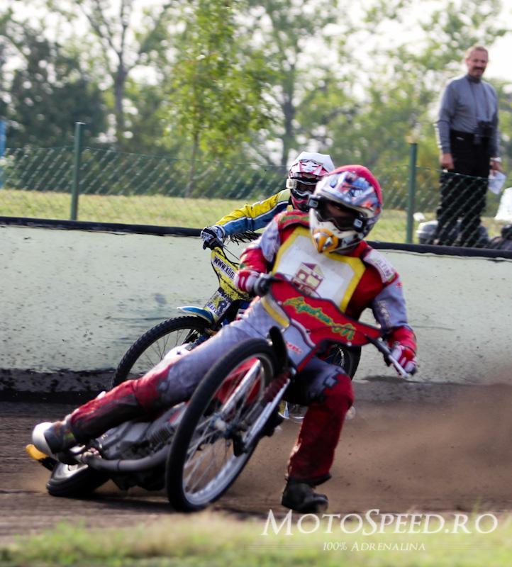 Detaliu foto - Gyula speedway race 247