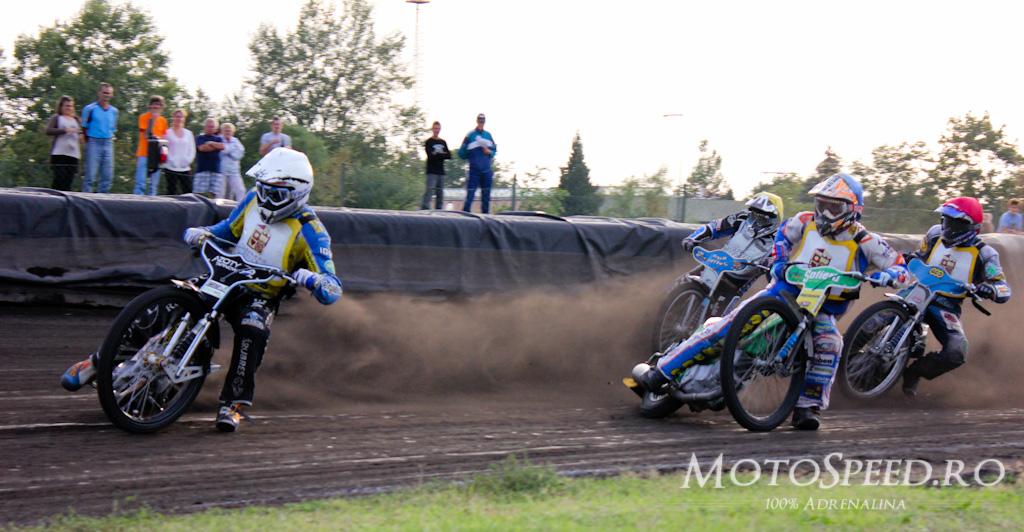Detaliu foto - Gyula speedway race 251