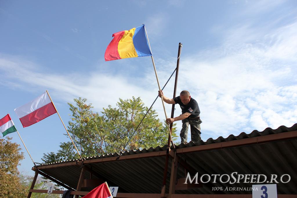 Detaliu foto - Gyula speedway race 64